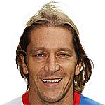 Míchel  Salgado Fernández