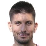 Diego Nicolás  Bértola Pereira