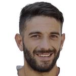 Claudio Federico  Castellanos García