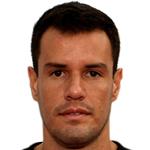 Wilson  Rodrigues de Moura Júnior