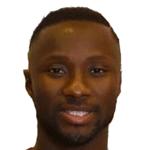 Naby Deco  Keïta