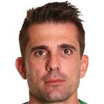 Victor Leandro  Bagy