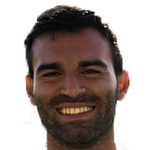 Javier  Garrido Behovide