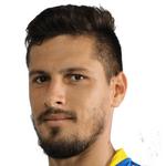 Wildo Javier  Alonso Bobadilla