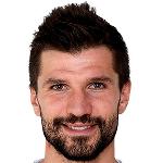 Dalibor  Stevanovič