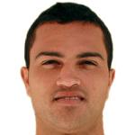Vanderson  da Silva Souza