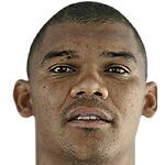Agenor  Figueiredo Santos