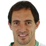 Pedro Manuel  Munitis Álvarez