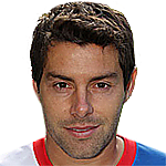 Bruno  de Paula Ribeiro Ingracia