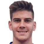 Sergio  Sánchez Pérez