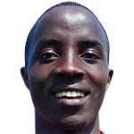Christophe  Nduwarugira