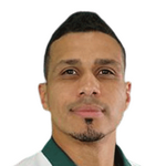 Wanderley  dos Santos Monteiro Júnior