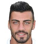 Agatino Sergio  Garufi