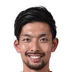 Kosuke  Kikuchi