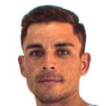 Leonardo  Vaca Gutiérrez