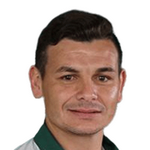 Ruy Franco de Almeida Junior