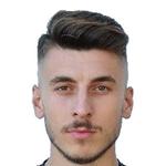 Metehan  Mimaroğlu