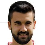 Serkan  Baloğlu
