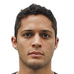 Anderson  Vieira Martins
