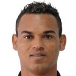Valmir Roseno  Santos