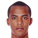 Nilson Evair  Loyola Morales