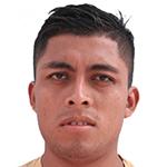 Ronal Omar  Huaccha Jurado