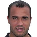 Roger  Rodrigues da Silva
