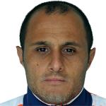 Bruno Reboli  Meneghel
