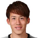 Toru  Takagiwa