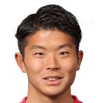 Kentaro  Kakoi