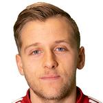Mathias  Dahl Abelsen