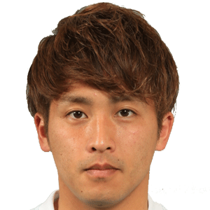 Daiki  Ogawa