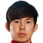 Shiyuan  Yang