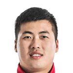 Zhixiang  Wen