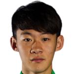 Jin  Cheng