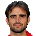 Juan  Esnáider Ruiz
