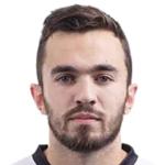 Mario  Capelete Escribano