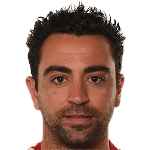 spain xavi profile news career statistics and history  xavier hernandez creus