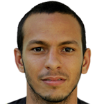 Yago Felipe  da Costa Rocha