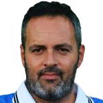 David   Navarro Arenaz