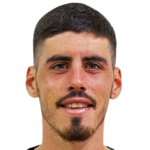 Antonio  Montoro Rodríguez