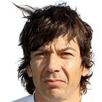 Pablo Gabriel  García Pérez