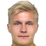 Andrey  Demchenko
