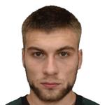 Igor  Kalinin