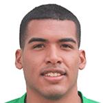 Steven Aldair  Rivadeneyra del Villar