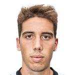 Luca  Tosi