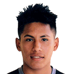 Raúl Alexánder  Tito Cano