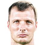 Zoltán  Kovacs