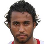 Hossam Mohamed Ashour Rahman  Nasr