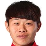 Yu-ting  Ko
